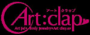 artclap(アートクラップ) | 岐阜県美濃加茂市のサンドアート講座